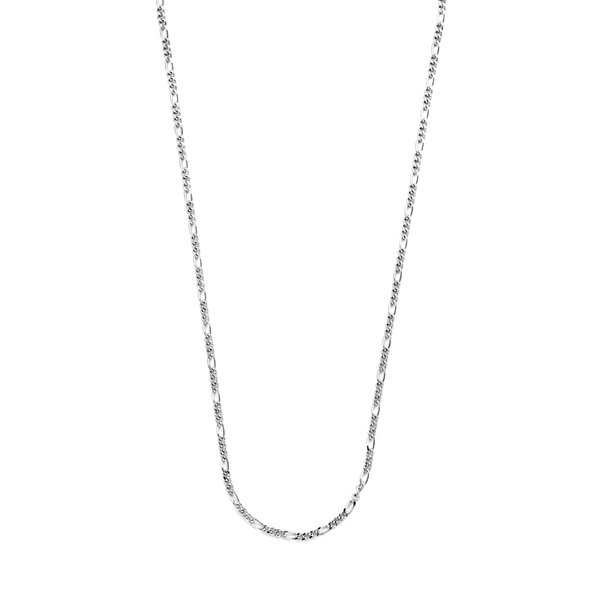 Selected Jewels Emma Vieve collana in argento sterling 925