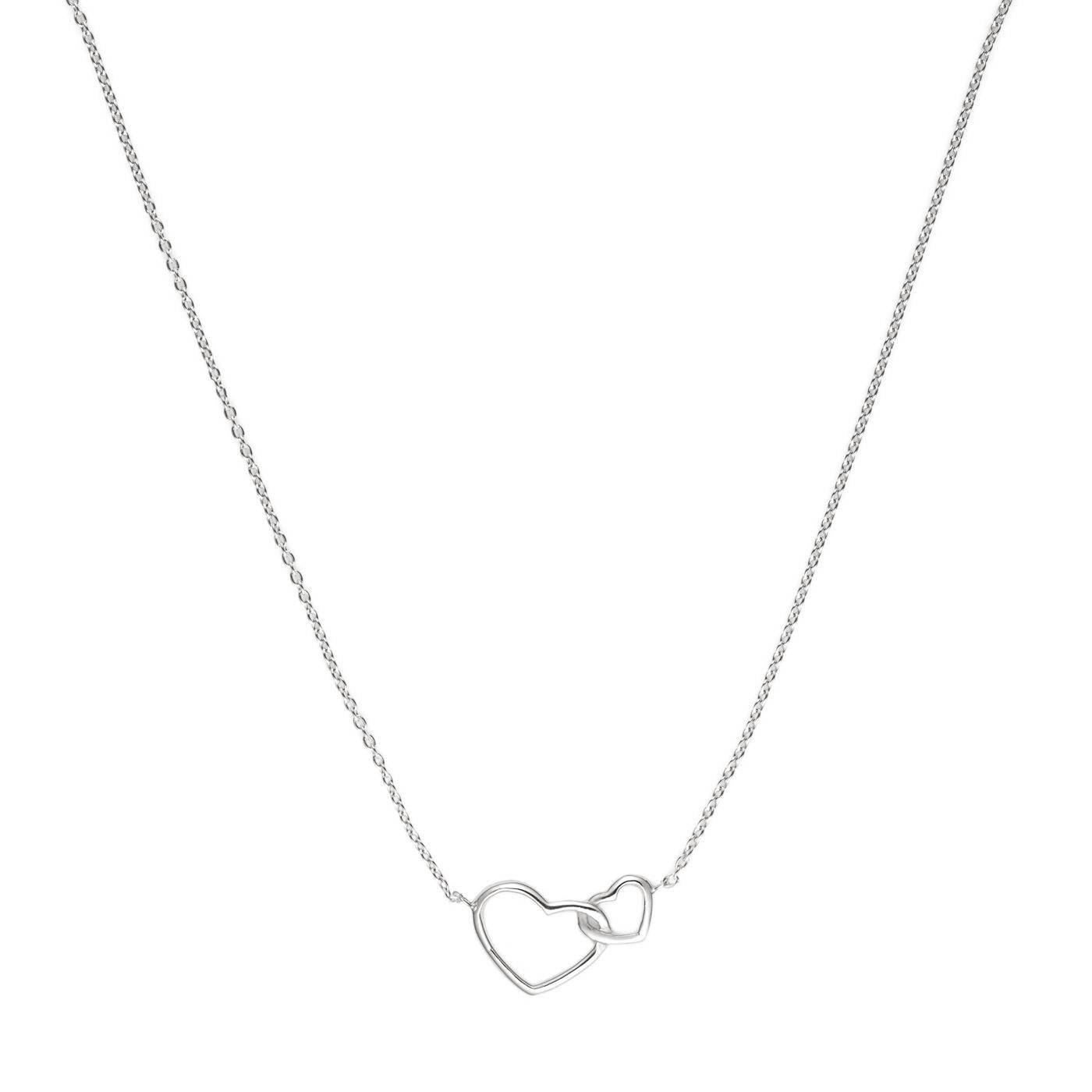 Lynn Manou 925 sterling silver necklace