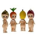 Sonny Angel Vegetable series Gelukspoppetje