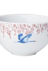 Catchii Bowl 10 cm Blossom and Cranes