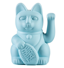 Donkey products Donkey Lucky Cat Blue
