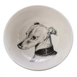 Pols Potten Pols Potten Snackbowl Animal Dog