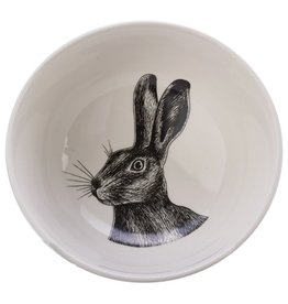 Pols Potten Pols Potten Snackbowl Animal Rabbit