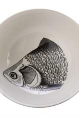 Pols Potten Pols Potten Snackbowl Animal Fish
