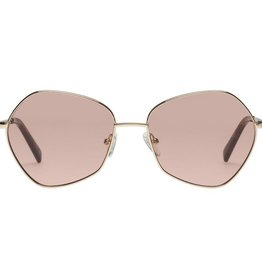 Le Specs Le Specs LSP1902011 ESCADRILLE  CORAL TINT