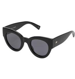Le Specs Les Specs 2000 SMOKE MONO POLARIZED