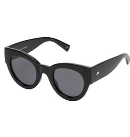 Le Specs Les Specs Lsp1902000 SMOKE MONO POLARIZED