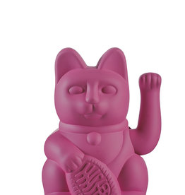 Donkey products Donkey Lucky Cat  Purple