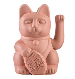 Donkey products Donkey Lucky Cat  Pink