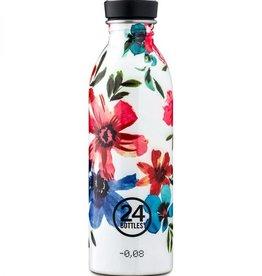 24Bottles Urban Bottle 1000ml May