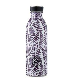 24Bottles Urban Bottle 500ml Memo