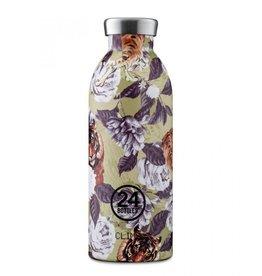 24Bottles Clima Bottle 500ml Rajah