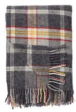 Klippan Klippan Plaid Tweed 100% brushed Eco lams wol