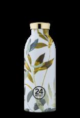 24Bottles Clima Bottle 500ml Thermosfles Tivoli