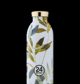 24Bottles Clima Bottle 500ml  Tivoli