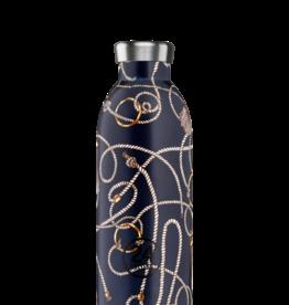 24Bottles Clima Bottle 500ml Royal Mast (Thermosfles)