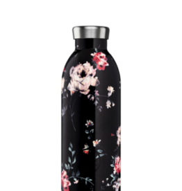 24Bottles Clima Bottle 500ml Ebony Rose(Thermosfles)