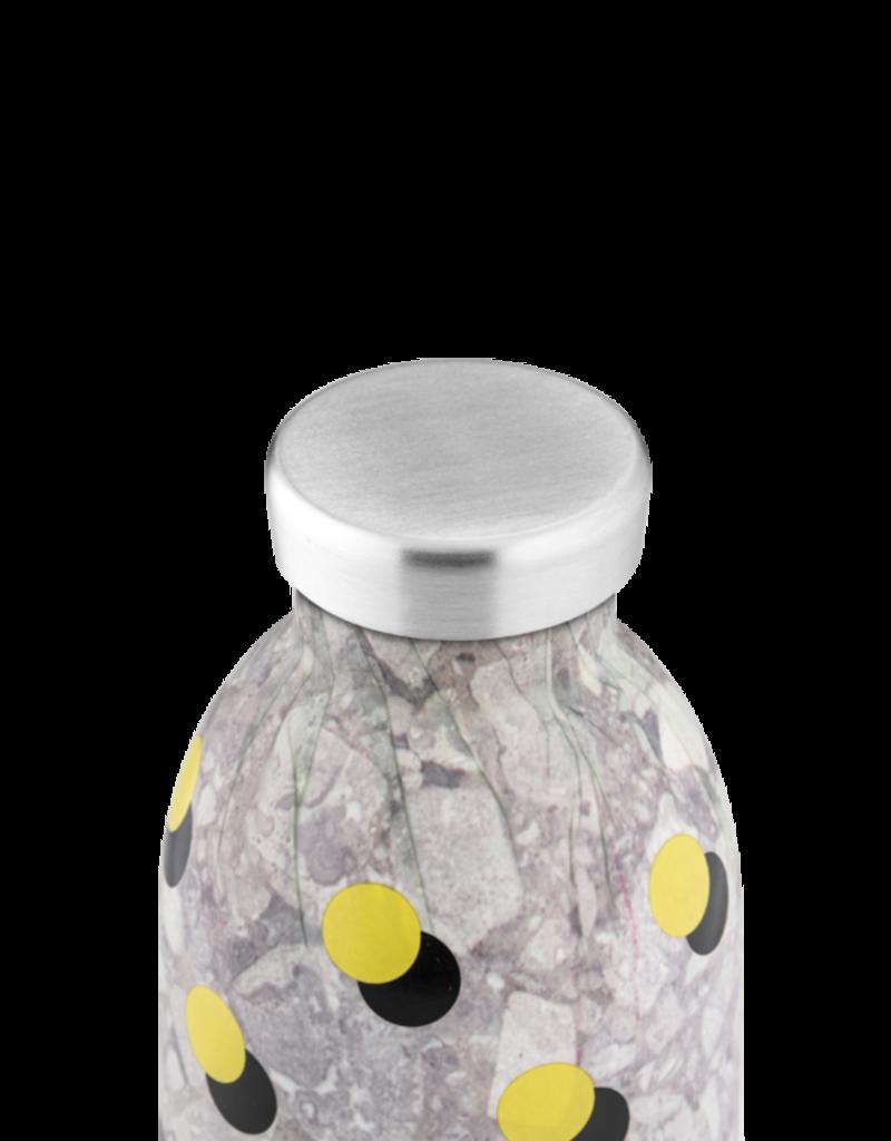 24Bottles Clima Bottle 500ml  Plaza (Thermosfles)