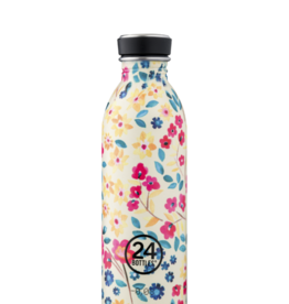 24Bottles Urban Bottle 500ml Petit Jardin