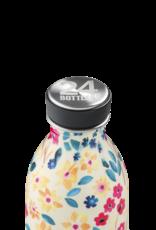 24Bottles Urban Bottle 500ml Petit Jardin