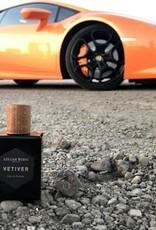 Atelier Rebul ATELIER REBUL Vetiver  Eau de Parfum - Herenparfum 50ml