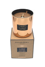 Atelier Rebul Atelier Rebul Scented Candle Flower Fusion 210gr