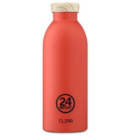 24Bottles Clima bottle 500ml Pachino 24Bottles