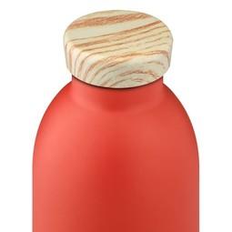 24Bottles Clima bottle 500ml Pachino 24Bottles