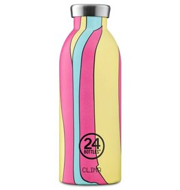 24Bottles Clima Bottle 500ml Alice(Thermosfles)