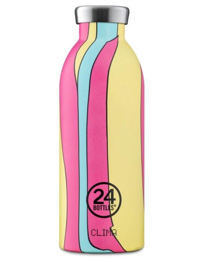 24Bottles Clima Bottle 500ml Alice(Thermosfles)