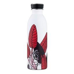 24Bottles Urban Bottle 500ml Persian Shield
