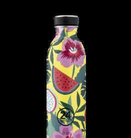 24Bottles Urban Bottle 500ml Antigua