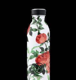 24Bottles Urban Bottle 500ml Sweet Crime
