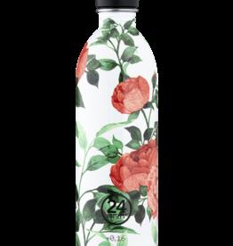 24Bottles Urban Bottle 1000ml Sweet Crime
