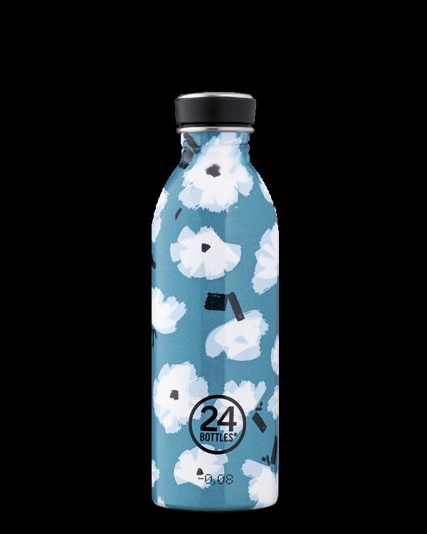24Bottles Urban Bottle 250ml Fresco Scent 24 Bottles