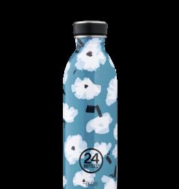 24Bottles Urban Bottle 250ml Fresco Scent