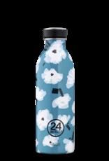 24Bottles Urban Bottle 500ml Fresco Scent 24Bottles