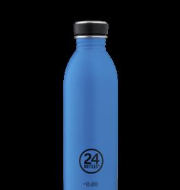 24Bottles Urban Bottle 500ml Pacific Beach