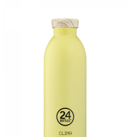 24Bottles Clima Bottle 500ml Citrus