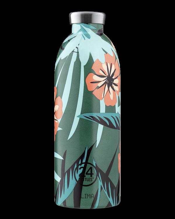 24Bottles Clima Bottle 850ml Ventura (Thermosfles) 24Bottles