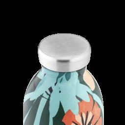 24Bottles Clima Bottle 500ml Ventura (Thermosfles) 24Bottles