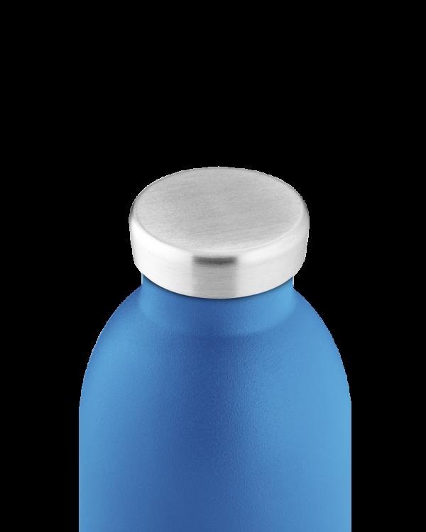 24Bottles Clima Bottle 500ml Pacific Beach (Thermosfles) 24Bottles