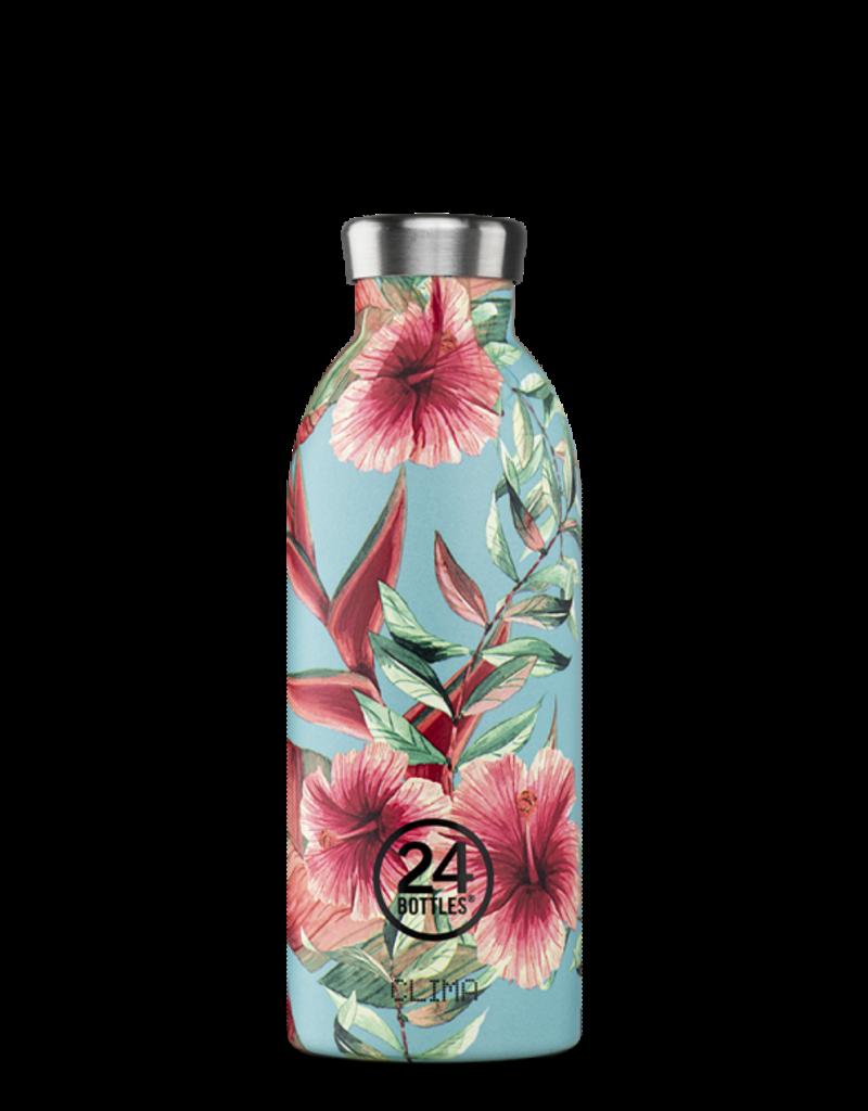 24Bottles Clima Bottle 500ml Soft Eternity (Thermosfles) 24Bottles