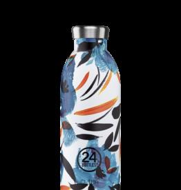 24Bottles Clima Bottle 500ml Pure Bliss