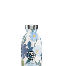 24Bottles Clima Bottle 330ml Morning Glory (Thermosfles)