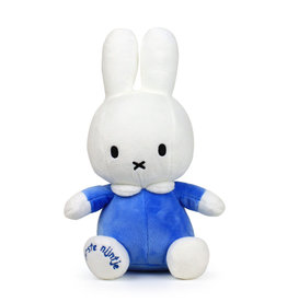 Nijntje/Miffy My first Miffy boy - 24 cm