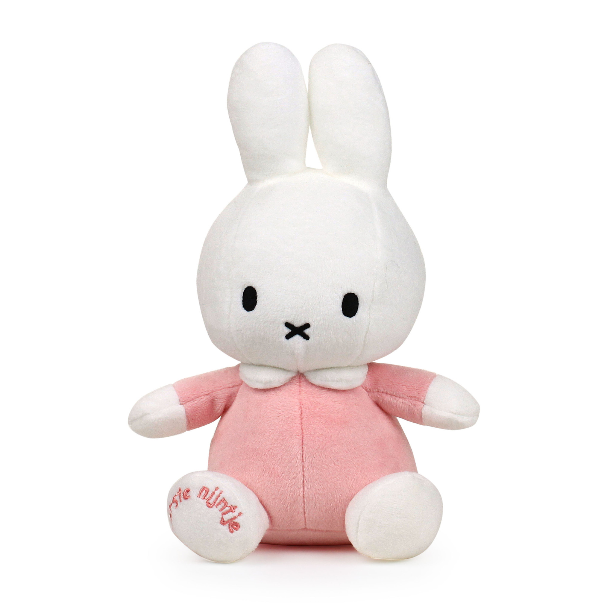 Nijntje/Miffy/Snuffy My first Miffy girl - 24 cm