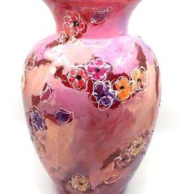 Gilazi Buikvaas Pink H48cm