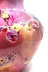 Gilazi Buikvaas Pink H36cm