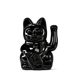 Donkey products Donkey Lucky Cat Special Edition Black